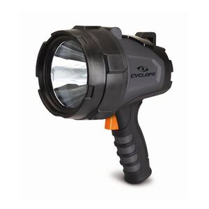 GSM Cyclops 6 Watt LED Spotlight 580 Lumens