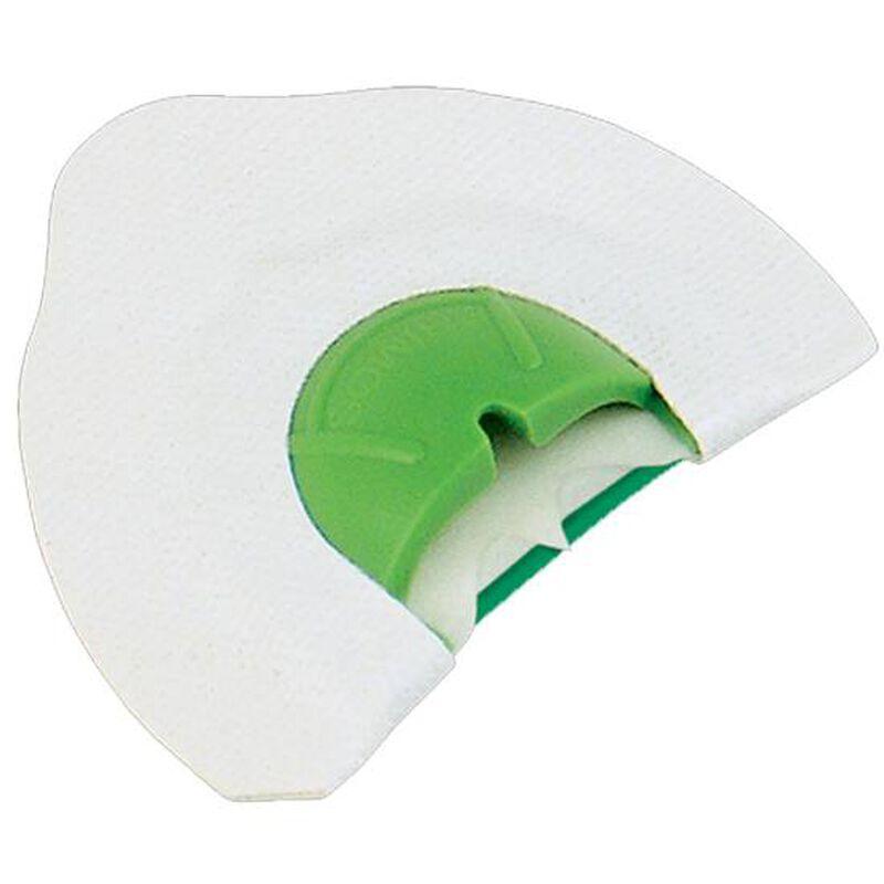 Primos Sonic Dome Series Diaphragm Turkey Call Triple with BAT Cut 1175