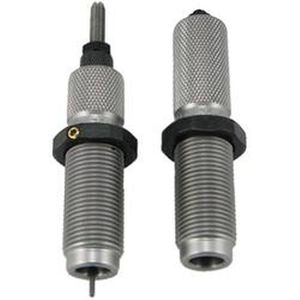 RCBS .375 Ruger Full Length Sizer and Seater 2 Die Set 26801