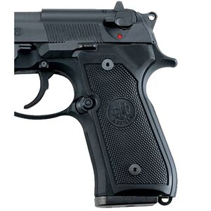 Beretta 92, 96, and M9 Grips | Cheaper Than Dirt