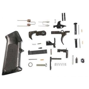 S&W Parts & Accessories | Cheaper Than Dirt