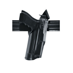 Safariland Model 6360 SIG Sauer P220R  Lvl III Duty Holster Right Hand