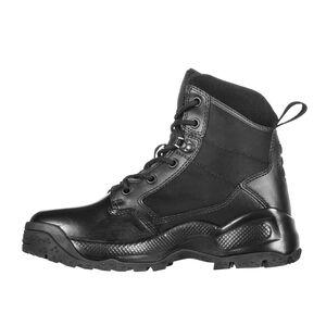 """5.11 Tactical A.T.A.C. 2.0 6"""" Women's Boot"""