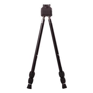 Swagger Bipods Stalker QD42 Quick Detach Shooting Stick/Bipod SWAG-ST-QD42