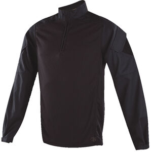Tru-Spec Urban Force T.R.U. 1/4 Zip Combat Shirt