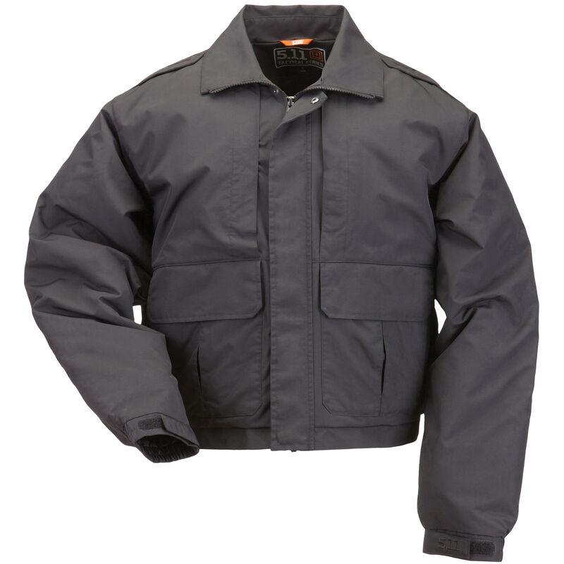 5.11 Tactical Double Duty Jacket