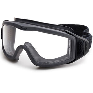 Eye Safety Systems FirePro-1971 FS Ballistic Goggles Clear Lens