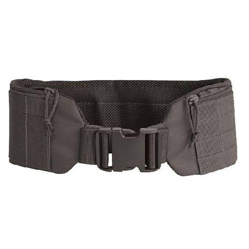 Voodoo Tactical MOLLE Padded Gear Belt Nylon Large/XL Black 20-931101329