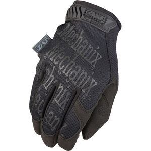 Mechanix Wear TAA Original Tactical Glove Small Coyote