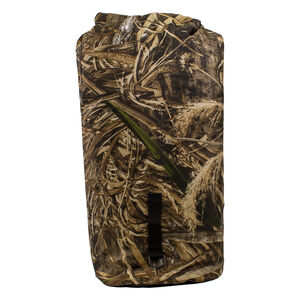 Frogg Toggs FTX Gear Waterproof Dry Bag With Cooler Insert 10 Liter Realtree Max-5