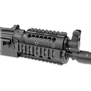 Midwest Industries Bulgarian Krink AK-74 Handguard