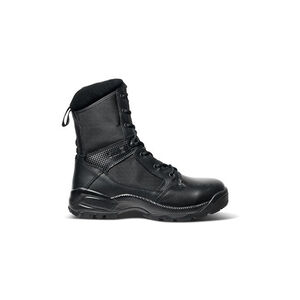 "5.11 Tactical Men's A.T.A.C. 2.0 8"" Storm Boot"