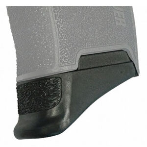 Pearce Grip Extension SIG Sauer P365 Polymer Black