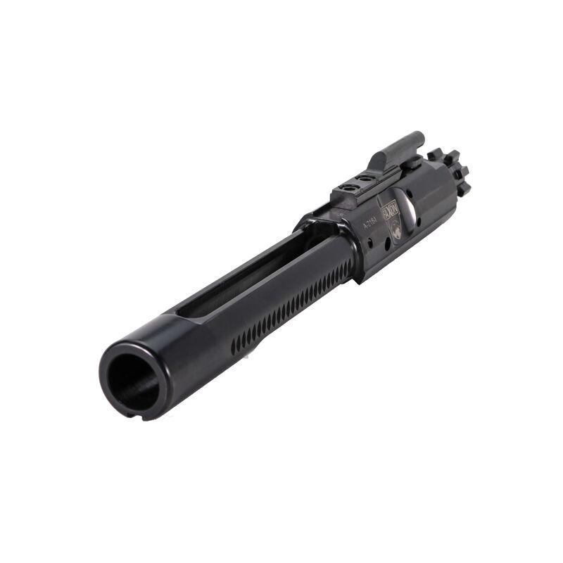 Faxon Complete Bolt Carrier .308/6.5 Creedmoor 9310 Steel Nitride Black FF308BCGCNITRIDE