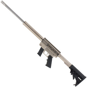 "Just Right Carbine Marine Takedown Semi Auto Rifle .45 ACP 17"" Barrel 13 Rounds Tube Style Forend Nickel Finish"