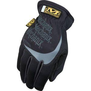 Mechanix Wear TAA FastFit® Glove, Covert, X-Large