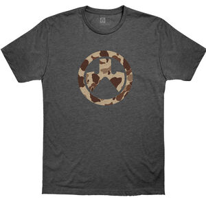 Magpul Raider Camo Icon Cotton T-Shirt