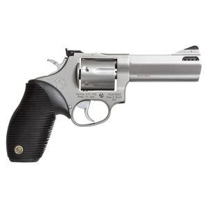 Handguns for Sale: Pistols, Revolvers, 9mm - Cheaper Than