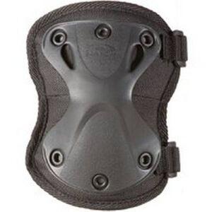 Hatch Xtalk Elbow Pad Camo 1176