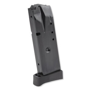 ProMag S&W SD40 .40 S&W Magazine Ten Rounds Blued Steel SMI 33