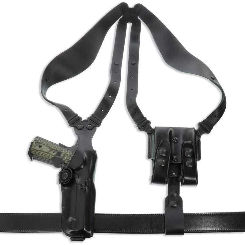 Beretta F92 GUN VERTICAL HOLSTER