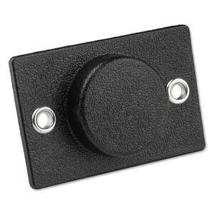 Personal Security Products Quick Draw Magnet QDGM1