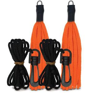 Tink's Supper Scent Draggers 2 Pack W5955