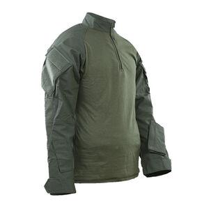 TruSpec T.R.U. Xtreme Combat Shirt