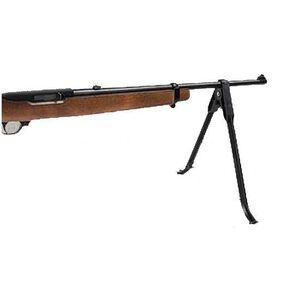 Shooters Ridge Universal Bipod Black