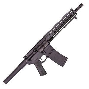 "CORE15 R1 AR-15 Pistol 300 AAC 10.5"" Barrel KeyMod Black"