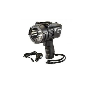 Streamlight Waypoint Spotlight Black
