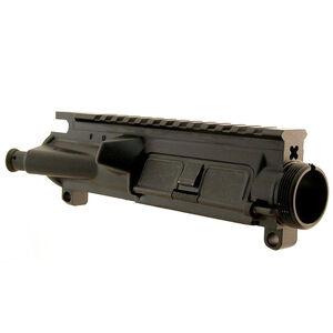 AR-15 Parts & Accessories | Cheaper Than Dirt