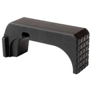 Shield Arms Steel Magazine Catch Glock 43X/48