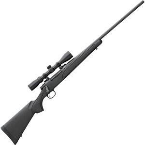 "Remington 700 ADL Package .308 Win 24"" Barrel"