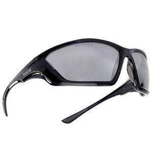 Bollé SWAT Safety Glasses Nylon Frames Tinted Lenses 40138