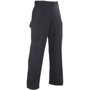 Elbeco Women's TexTrop2 Polyester Cargo Pants