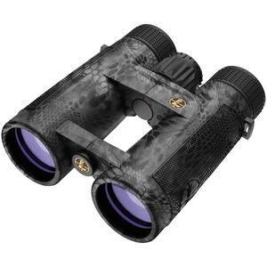 Leupold BX-4 Pro Guide HD 10x42 Binoculars BAK4 Prism Full Multi-Coated Lens Phase Coated Kryptek Typhon Finish