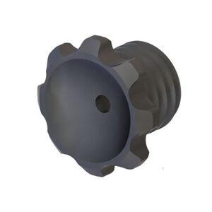"""Ultradyne C4 Rear Aperture Insert 0.050"""""""