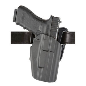 Safariland 577 GLS Sig P229 Pro-fit Holster Right Hand Nylon Black