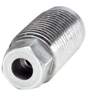 CVA Paramount Breech Plug VariFlame Ignition
