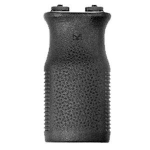 Magpul M-LOK MVG AR-15 Vertical Grip Polymer Black MAG597-BLK