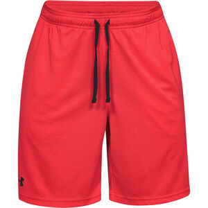 Under Armour UA Tech Mesh Men's Shorts 100% Polyester