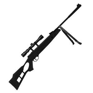 Hatsan Airguns, Airsoft | Cheaper Than Dirt