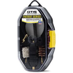Otis Universal Shotgun Patriot Cleaning Kit