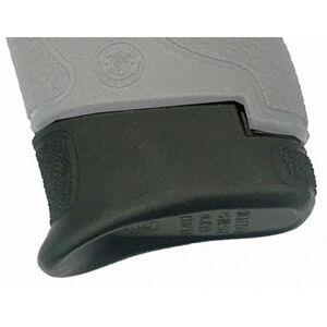 Pearce Grip Grip Frame Insert for GLOCK 48/43X Polymer Matte Black
