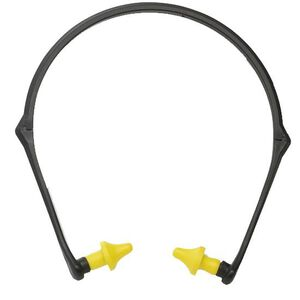 Browning Banded Ear Plugs 12686