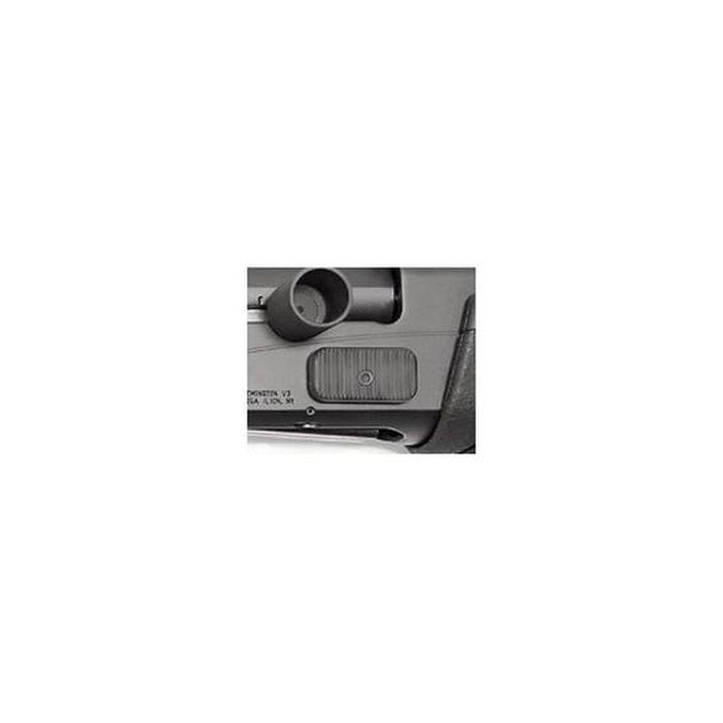 GG&G Remington TAC-13 Tactical Bolt Release Pad GGG-2201