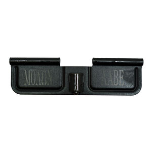 Spike's Tactical AR15 Ejection Port Door Cover Molon Labe