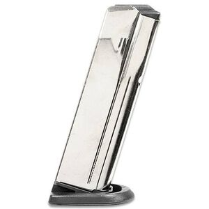 FNH USA FNP-9 Full Size 16 Round Magazine 9mm Stainless