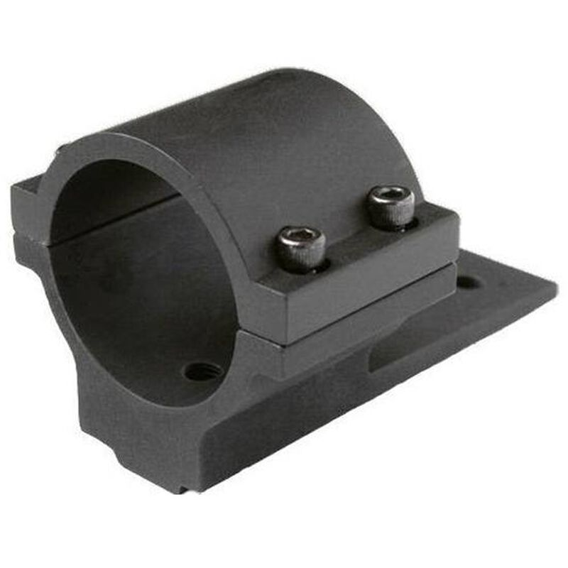 Aimpoint 30mm Top Ring for QRP2 Base Black 12194